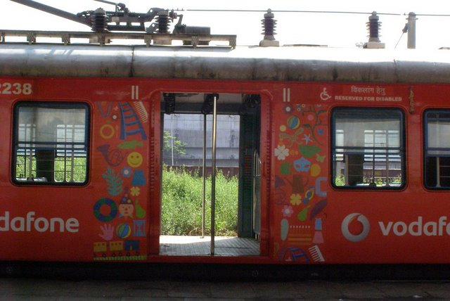 gays in chennai electric train