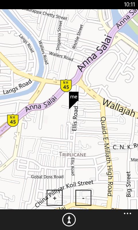 bombay_lassi_map_1