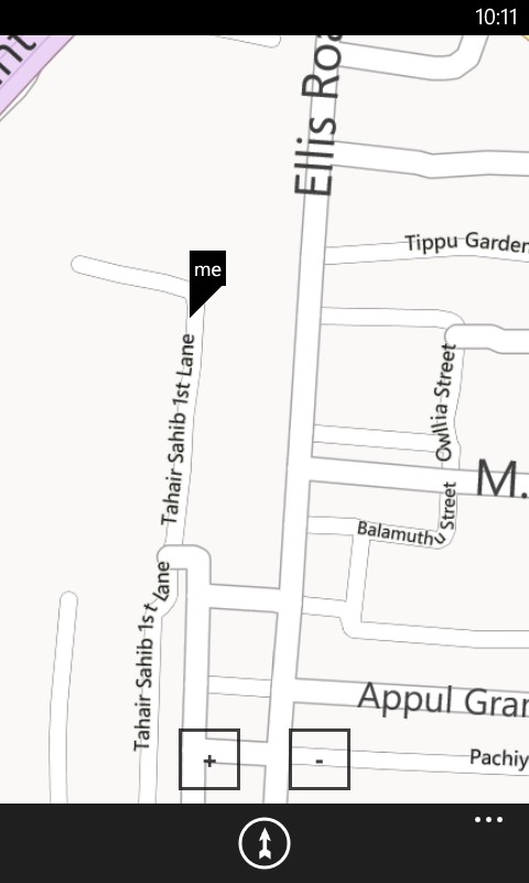 bombay_lassi_map_2